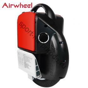 Моноколесо Airwheel X5 Music
