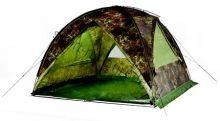 Палатка   MARK 66T