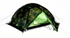 Палатка   MARK 10T