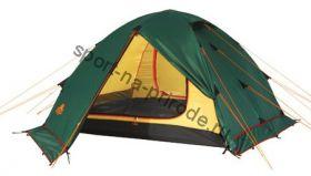 Палатка   RONDO 3 Plus