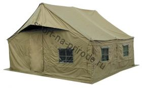 Палатка   MARK 18T