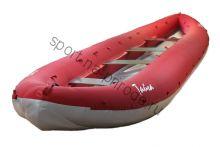 """Лодка """"Тайга 600"""""""