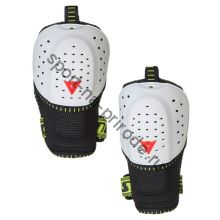 Защита локтей Dainese ACTIVE ELBOW GUARD EVO