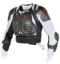 Защитная куртка Dainese MANIS JACKET PRO