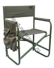 Кресло Люкс складное
