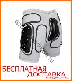 Детские сноубордические защитные шорты БИОНТ ЭКСТРИМ