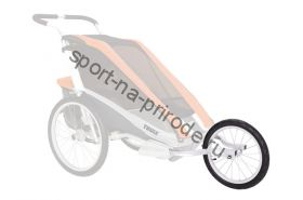 20100144 Набор (Kit) спортивной коляски для коляски Cheetah2/Cougar2, 14-