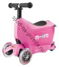 Самокат Micro Mini 2Go