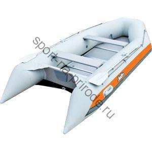 лодка jet sydney 330 pl цена