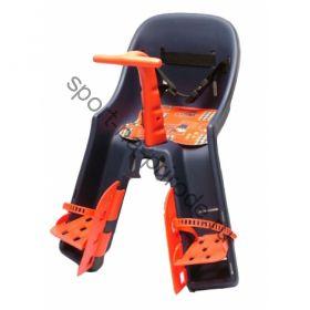 Кресло детское Polisport, фронтальное, модель KANGAROO