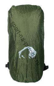 Накидка рюкзака   RAIN FLAP XL