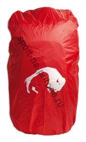 Накидка рюкзака   RAIN FLAP M
