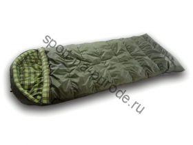Мешок спальный   Mk 2.82SB