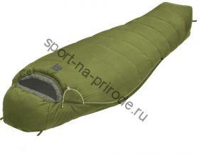Мешок спальный   MARK 29SB Tengu
