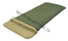 Мешок спальный   MARK 25SB army green Tengu
