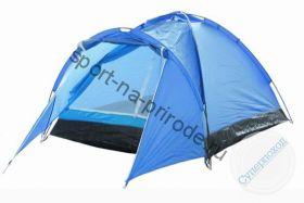 Палатка   SPACE 2
