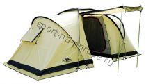 Палатка   INDIANA 4