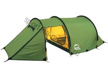 Палатка   HALF ROLL 3