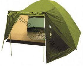 Палатка   CARDINAL 5