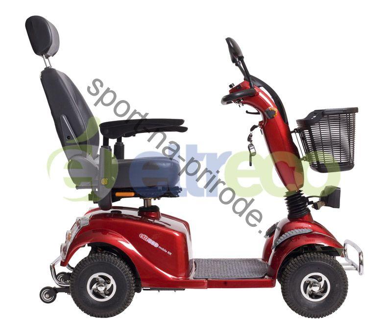 Ekomobilik-mobile-rr-800w-50ah