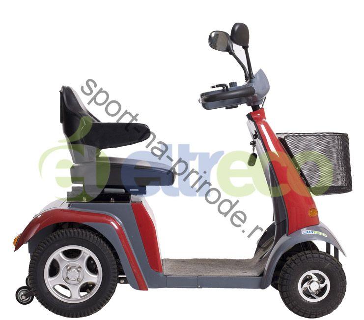 Ekomobilik-mobile-vg-800w-38ah