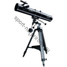Телескоп JJ-ASTRO Astroman 900x114
