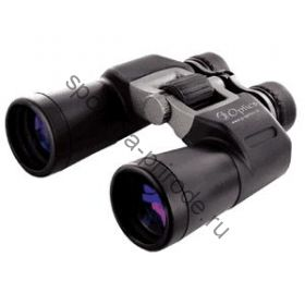 Бинокль JJ-OPTICS Prime 10*50 waterproof