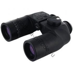 Бинокль JJ-OPTICS Marine10*50 waterproof
