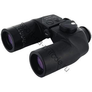 Binokl-jj-optics-marine10-50-waterproof