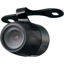 Камера беспроводная для автонавигаторов JJ-CONNECT CW-01 (камера, передатчик и приемник видеосигнала с питанием)