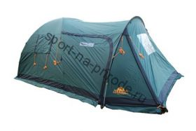 Палатка   GRAND TOWER 4