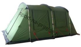 Палатка   CRUISER 8