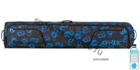 Чехол для сноубода Dakine WOMENS LOW ROLLER 157 см