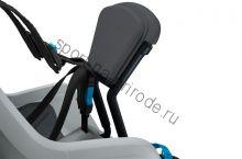 Подголовник мягкий Thule RideAlong Mini Head Rest
