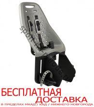 Детское велосипедное кресло Thule Yepp Maxi Easy Fit