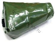 Гермомешок-конус ПВХ 40 л