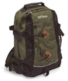 Рюкзак   HUSKY BAG