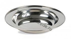 Тарелка   SOUP PLATE