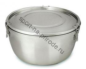 Контейнер   FOODCONTAINER 1.50L