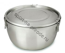 Контейнер   FOODCONTAINER 0.75L
