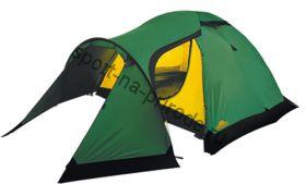 Палатка   ZAMOK 3*