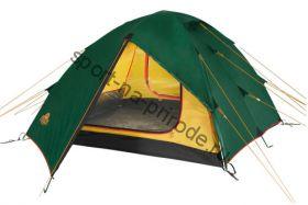 Палатка   RONDO 3