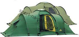 Палатка   MAXIMA 6 LUXE