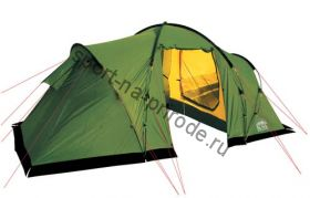 Палатка   MACON 4