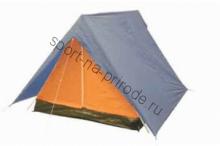 Палатка   DELTA 4