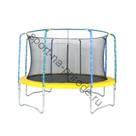Комплект Sun Tramp 6'- диаметр 1,8 метра