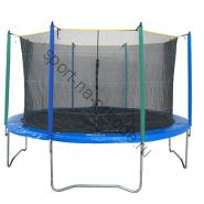 Комплект Jun Tramp 10' - диаметр 3 метра