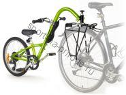Велосипед-прицеп Burley PICCOLO