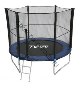 Батут OPTIFIT 10ft 3,05 м